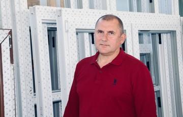 Казанков Сергей